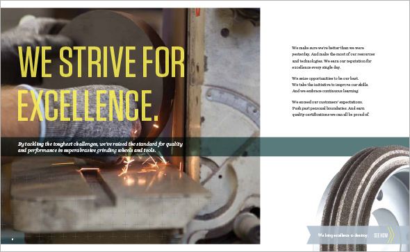 Abrasive Technology Brand Book 02