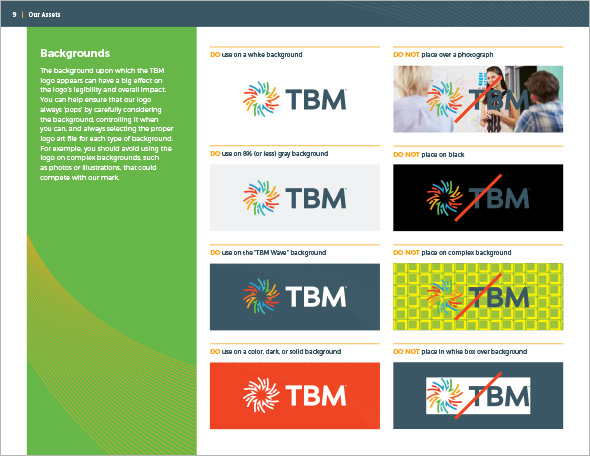 TBM Brand Guidelines 01