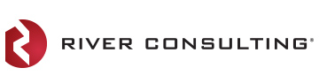 River Consulting New Logo