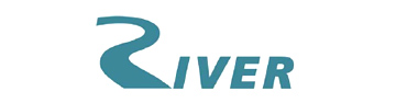 River Consulting Old Logo