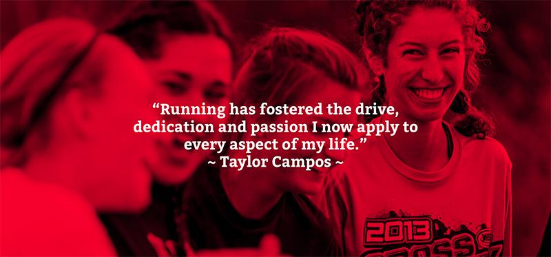 Taylor Campos Quote