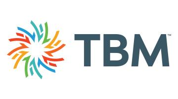 TBM Logo New